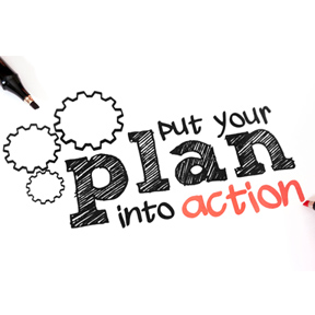 S3-T1.-Using-this-book-to-create-an-action-plan
