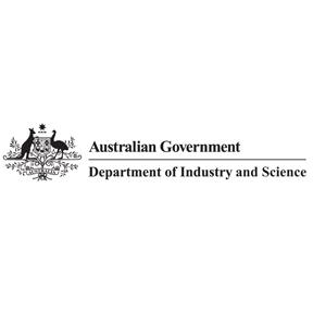 20 - Govt