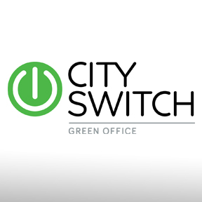 City Switch Feat