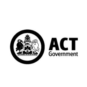 EEIS-ACT