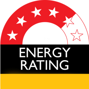 ENERGY-RATING