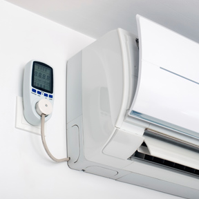 S10-T11---Install-a-timer-on-your-air-conditioner
