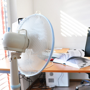 S10-T13---Use-fans-to-cut-your-heating-and-cooling-bills