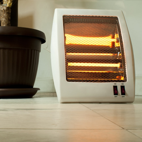 S10-T15---Save-money-by-restricting-the-use-of-non-thermostat-radiant-heaters