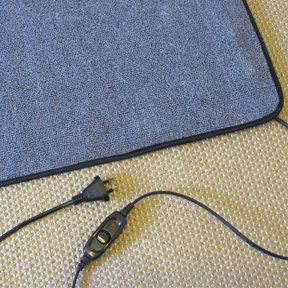 S10-T17---_How-floor-mat-heaters-can-save-money