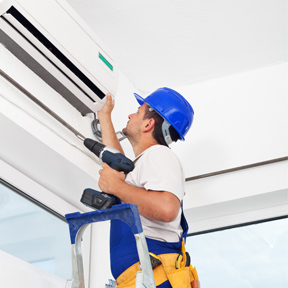 S10-T19---How-to-save-money-when-upgrading-your-air-conditioning-system
