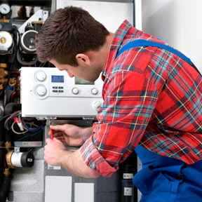 S10-T20---How-to-save-money-when-upgrading-your-heating-systems