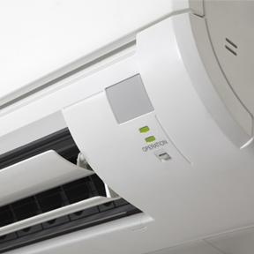 S10-T22---Inverter-air-conditioners-and-why-they-are-more-energy-efficient