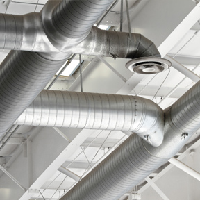 S10-T23---Save-money-by-zoning-your-ducted-HVAC