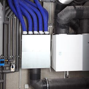 S10-T24---Can-your-business-use-heat-recovery_