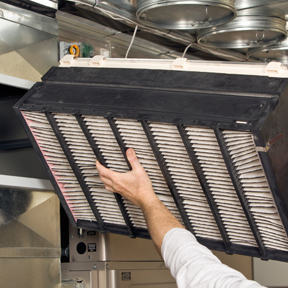 S10-T5---How-maintenance-saves-on-HVAC-running-costs