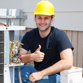 S10-T6---Use-a-qualified-technicina-to-maintain-your-HVAC-equipment