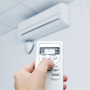 S10-T7---Positioning-your-air-conditioners-for-maximum-efficiency