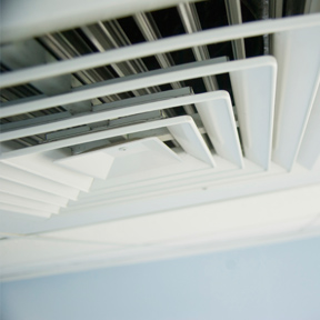 S10-T8--Start-your-air-conditioning-earlier-on-a-hot-day