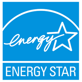 S13-T12---Look-for-the-energy-star-label