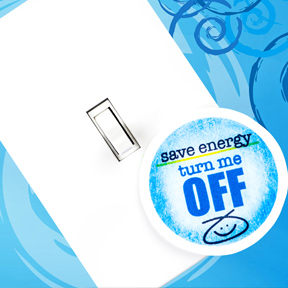 S6-T10.-Place-switch-off-posters-and-stickers-around-your-workplace