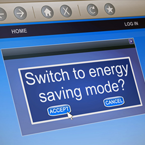 S6-T8.-No-cost-ways-to-automate-the-switch-off-process