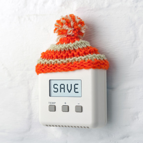 S7-T1.-The-benefits-of-correct-thermostat-settings