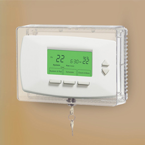 S7-T2.-How-to-stop-people-changing-the-thermostat