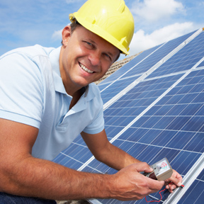 S9-T4.-Advice-for-purchasing-and-installing-solar-PV-systems