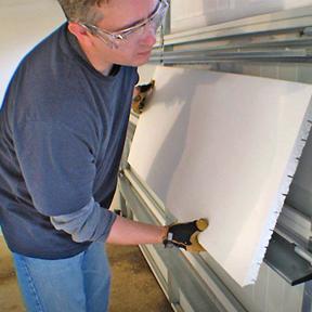 Image source: doorinsulationkit.com