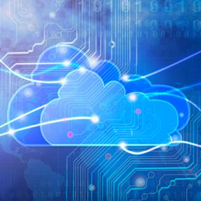 Step 11 - Cloud Computing