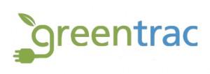 Step 11 - Greentrac