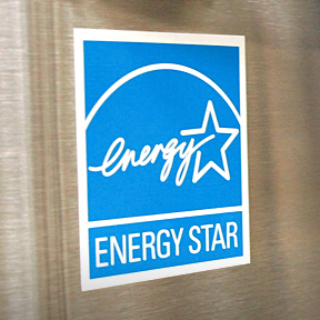 Step 14 - Energy Star