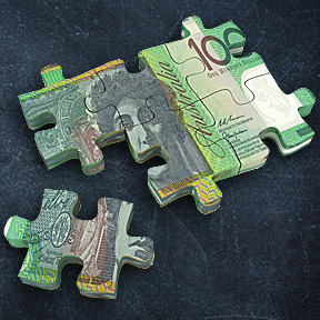 Step 18 - Loans & Lease