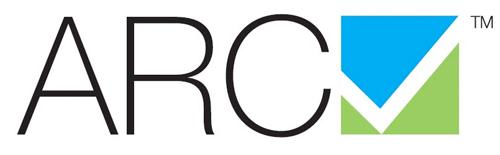 Step 9 - ARC Logo