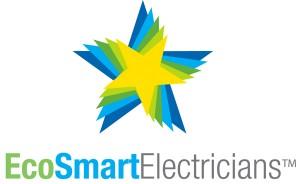 Step 9 - EcoSmart Logo