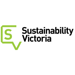 Sustain Vic