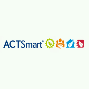 T1 ACTSmart Business Energy and Water Program