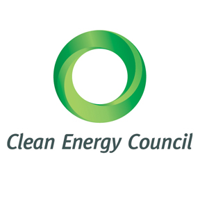 T11 Clean_Energy_Council_Member_Logo_300