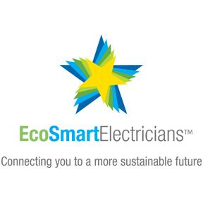 Logo - EcoSmart (CMYK) [Tagline]