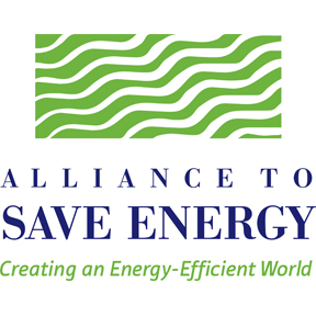 T2 Australian Alliance to Save Energy