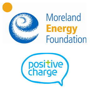 T29 Moreland-positive charge