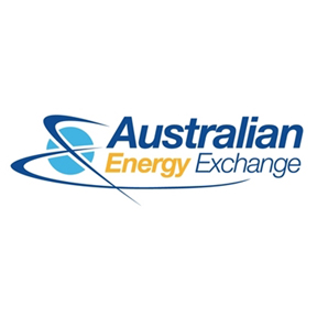 T3 Australian-Energy-Exchange-and-Energy-Contract-Auctions-from-Energy-Action-634359-l