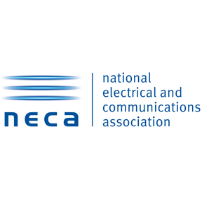 T31 National Electrical and Communications Association