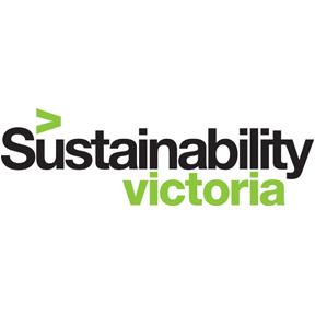 T39 Sustainability Victoria