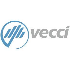 VECCI_Brandmark_LEFTAlign_RGB