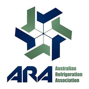 T6 Australian Refrigeration Association