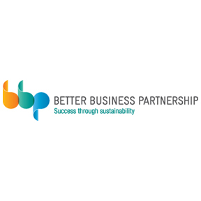 T7 Better Business Partnership