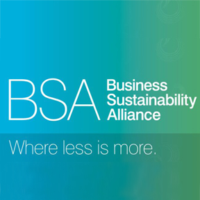 T8 Business Sustainability Alliance