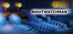Step 11 - Nightwatchman
