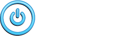 Energy Cut Logo