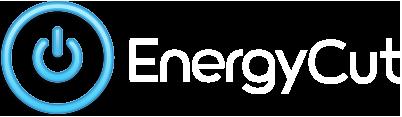 Energy Cut Logo